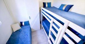 morea chambre